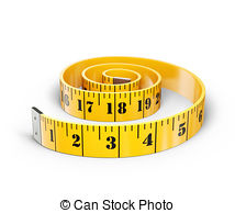 Centimeter Stock Illustration Images. 5,350 Centimeter.