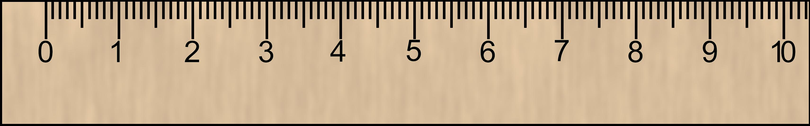 Centimeter Ruler Clipart | www.pixshark.com - Images