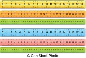Centimeters Vector Clipart EPS Images. 4,019 Centimeters clip art.