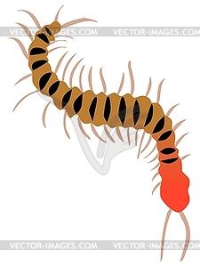 vector clip art.