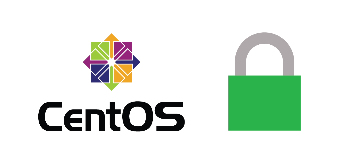 Configure CentOS Automatic Security Updates •.