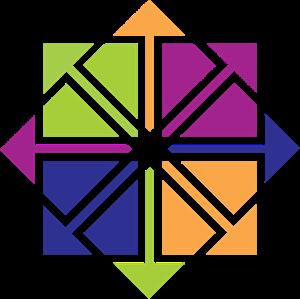 CentOS Logo Vector (.EPS) Free Download.