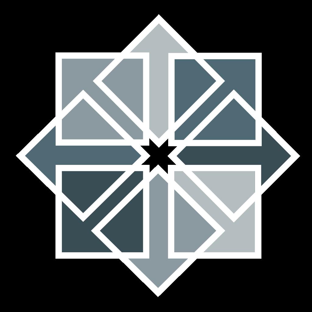File:CentOS logo.svg.