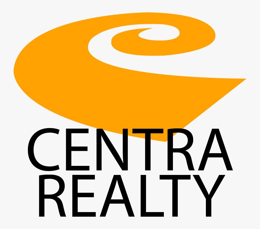 Centra Realty Logo.
