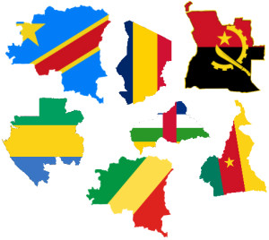 Central African Universities & Higher Education Outlook.