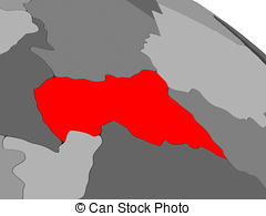 Central africa Stock Illustration Images. 4,133 Central africa.