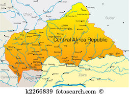 Central africa Clipart EPS Images. 849 central africa clip art.