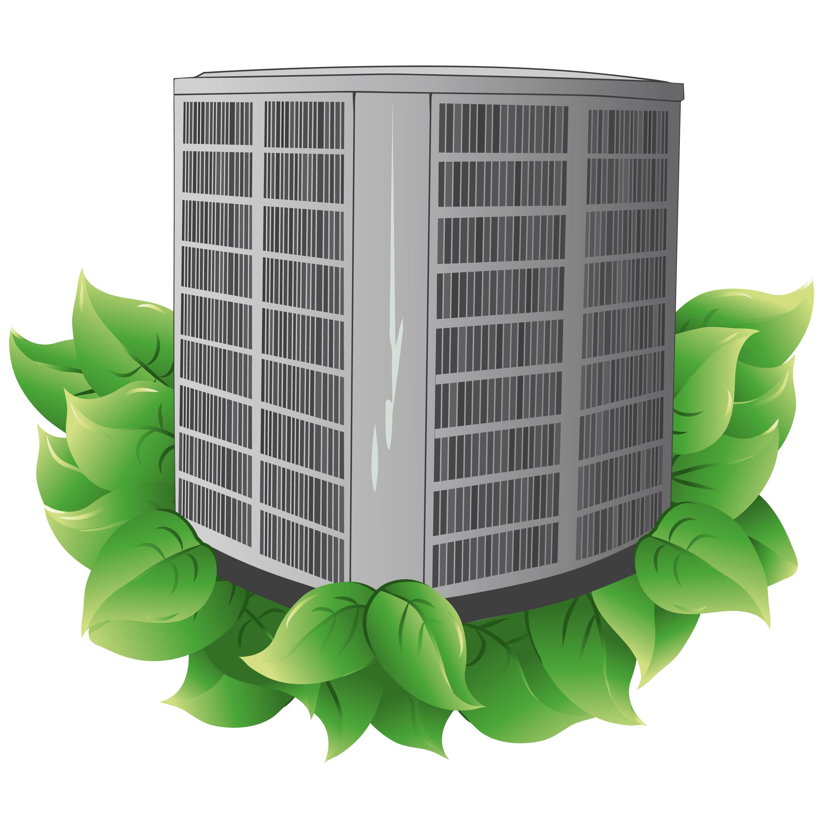 Free HVAC Unit Cliparts, Download Free Clip Art, Free Clip.
