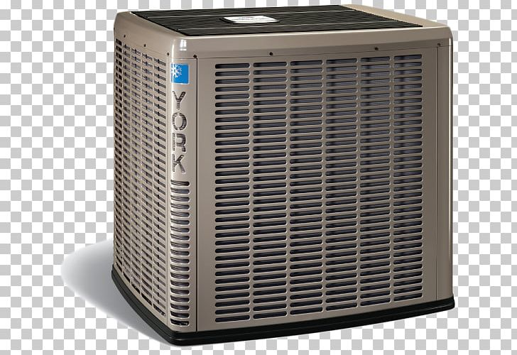 Furnace Heat Pump Air Conditioning HVAC Central Heating PNG.