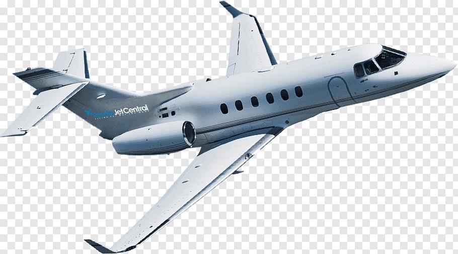 White airplane illustration, Airplane Jet aircraft, Jet free.