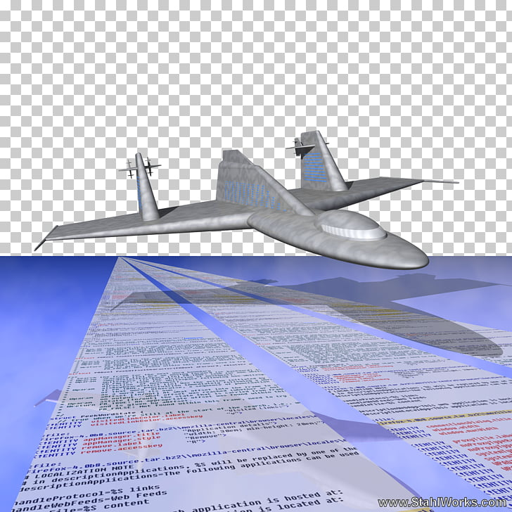 Aerospace Engineering, design PNG clipart.