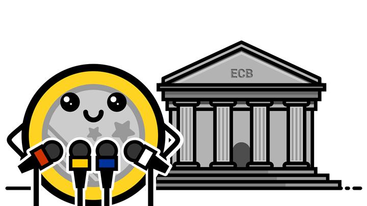 Central Bank Roundup Part I: ECB, BOE, SNB, & BOJ.