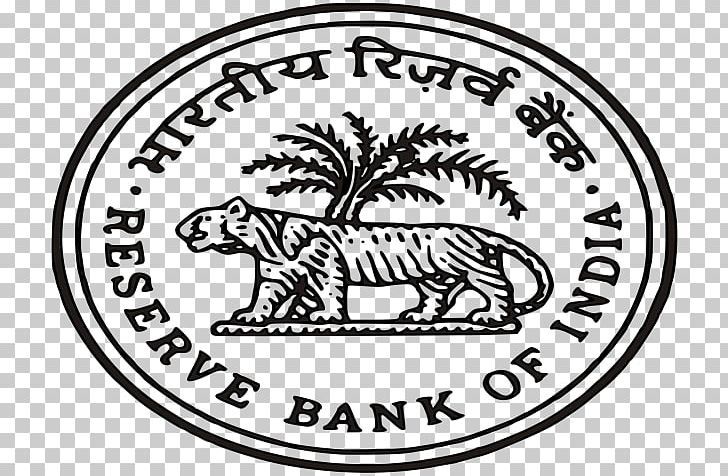 Reserve Bank Of India Central Bank Monetary Policy PNG.