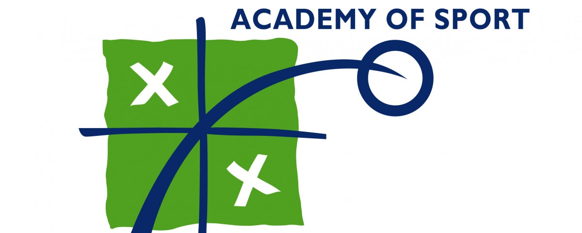 Central Coast Academy of Sport.