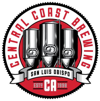 Coast Brewing.