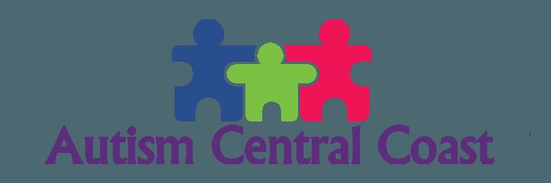 Autism Central Coast.