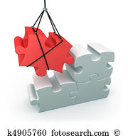 Constructive Clipart and Stock Illustrations. 8,658 constructive.