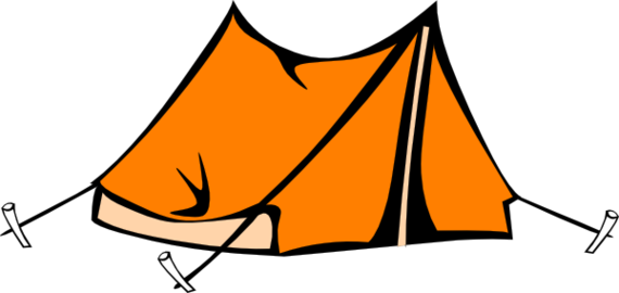 Two Nickelsville Camps Move To Central District Madrona Seattle.