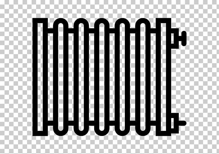 Heating Radiators Central heating Computer Icons, others PNG.