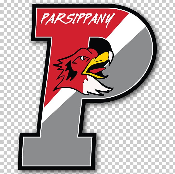Parsippany High School Central Middle School Miami RedHawks.