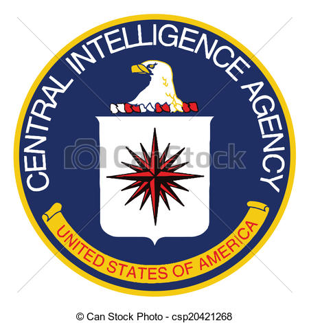 Cia Stock Illustrations. 234 Cia clip art images and royalty free.