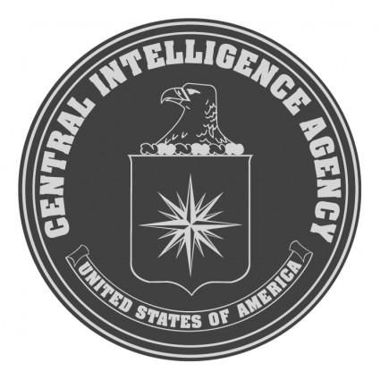 CIA Clipart.