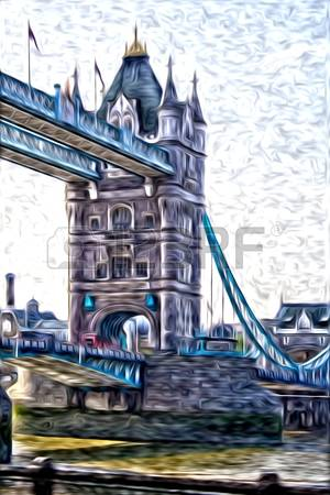 Central London Stock Vector Illustration And Royalty Free Central.