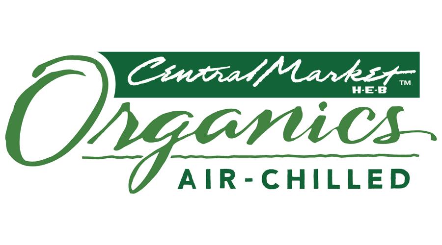 Central Market Organics AIR.