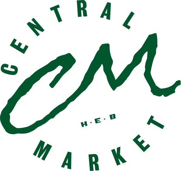 A Foodie\'s Guide To Dallas: Central Market.