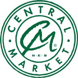 Central Market Hours.