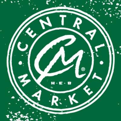 Central Market on Twitter: \