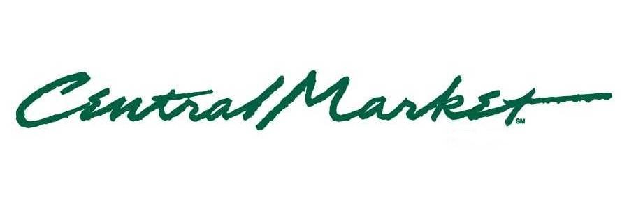 Central market Logos.