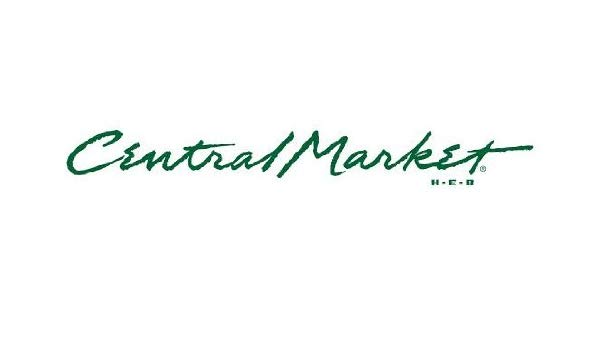 Amazon.com : Central Market Organics Organic Tea 15 Tea Bags.