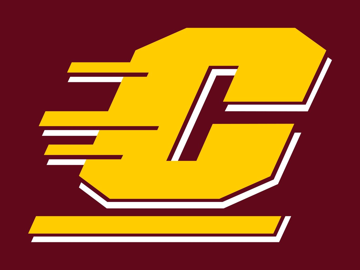 Pin by Jerri Smith on Central Michigan University.