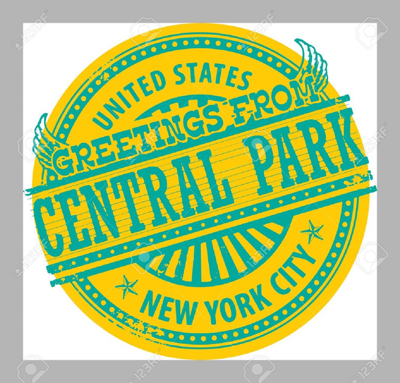 369 Central Park Stock Illustrations, Cliparts And Royalty Free.