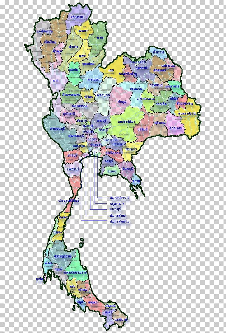 Saraburi Province Sing Buri Province Central Thailand.
