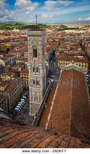 Basilica Saint Mary Catholic Church Stock Photos & Basilica Saint.