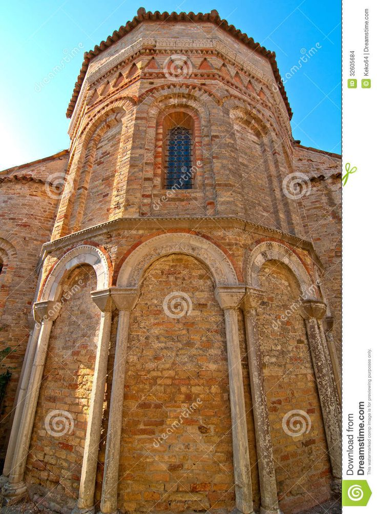 1000+ images about Italian Cathedral & Basilica on Pinterest.