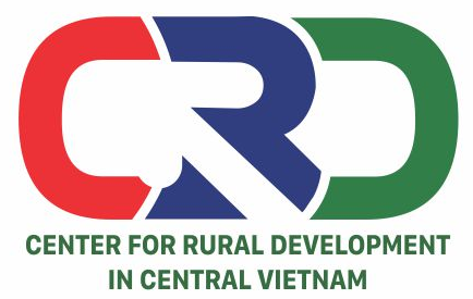 CRD Viet Nam.