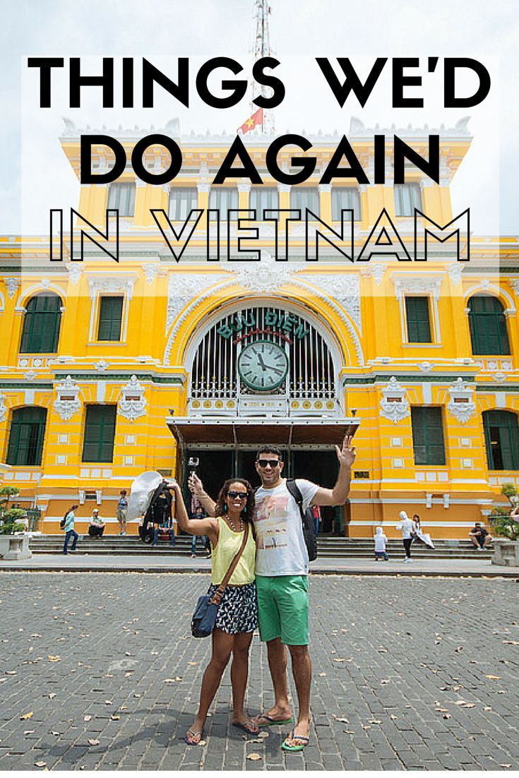 1000+ ideas about Vietnam on Pinterest.