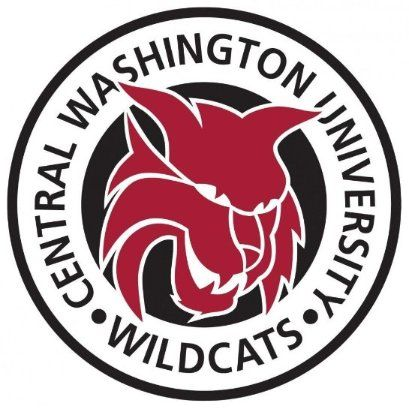 Central Washington University ~ Sierra Hobley.