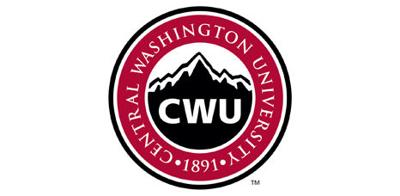Central Washington University wins diversity award.