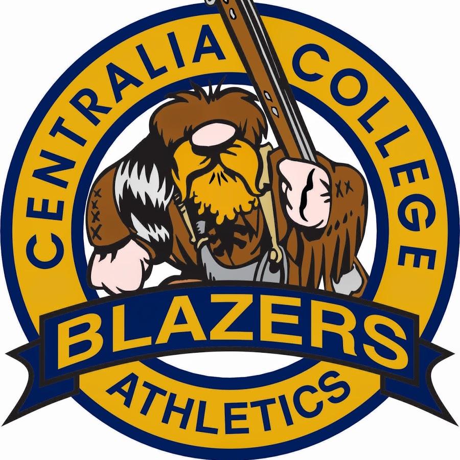 Centralia College Sports.