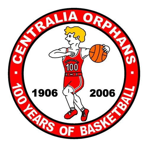 Centralia Orphans Win Unique Mascot Contest « CBS St. Louis.
