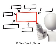Centralized Vector Clipart EPS Images. 1,397 Centralized.