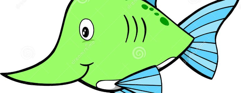 WP's Bream sunfish, also known as bluegill sunfish are the most.