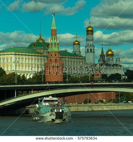 Bolshoy Stock Photos, Royalty.
