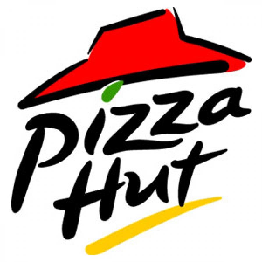 Pizza Hut: Part.