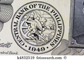 Central bank Clip Art and Stock Illustrations. 647 central bank.