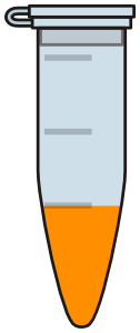 centrifuge tube closed 2.